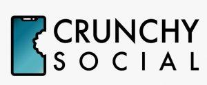 Crunchy Social