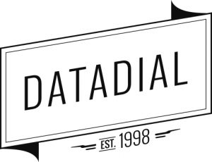 Datadial_Logo