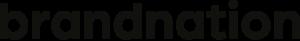 brandnation-logo